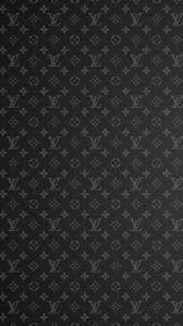 louis vuitton iphone wallpapers free
