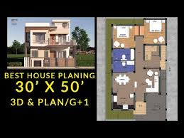 south east facing 4bhk house