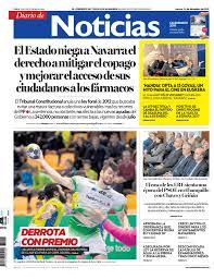 Calameo Diario De Noticias 20171214