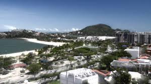 Vitoria Brazil 2012 - YouTube