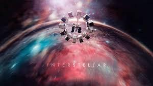 4k interstellar wallpapers 62 images