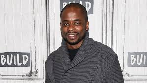 Suits' Enlists Dule Hill for Season 7 (Exclusive) | Hollywood Reporter