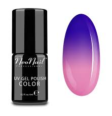 non acetone nail polish remover msds