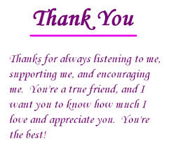 thank you teacher quotes sayings thank you teacher picture quotes