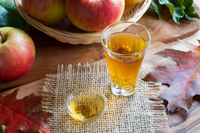 3 Natural Food Poisoning Remedies that actually work