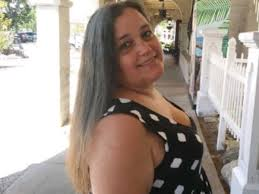 Fundraiser by Meranda Bailey : Funeral Arrangments for Wendi Bailey