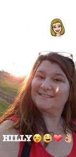 Hillary Owens (@bluejaymom3)   Twitter