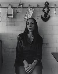 Judy Dater   MoMA