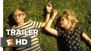 Love Is All You Need? Official Trailer 1 (2016) - Briana Evigan ...