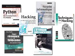 defcon-7, sécurité et tactique informatique, audit de sécurité web ...
