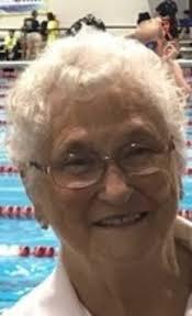 Priscilla Davis | Obituary | Salem News