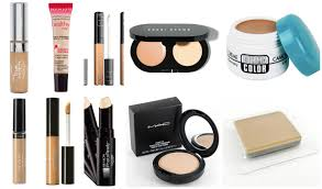 10 best concealers easily available in
