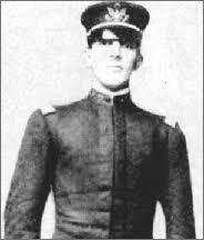 Lloyd W. Williams | Military Wiki | Fandom