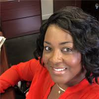 Sonya Sanders, PHR, SHRM-CP - Human Resource Manager and Safety Coordinator  - engines, inc. | LinkedIn