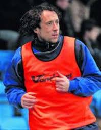 Adam Miller back in Mark Stimson's Gillingham squad