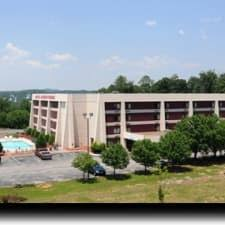 hotel hotel pigeon forge pigeon forge