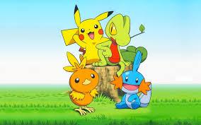 pokemon wallpaper pikachu 72 images