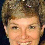Pamela Johnson (grandmap63) on Pinterest