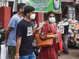 Coronavirus Outbreak Updates: 315 cases confirmed in India, says ...