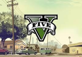 Buy Grand Theft Auto V GTA 5 - Rockstar Social Club CD KEY cheap