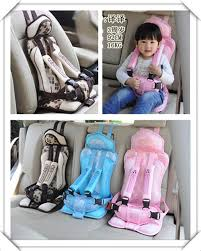hot baby car seat safety car seat