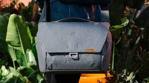 best laptop bags in 2020 laptop mag