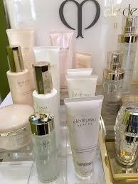 931 skin care beauty center 20
