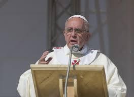Dal Vaticano indulgenza plenaria e assoluzioni collettive per ...