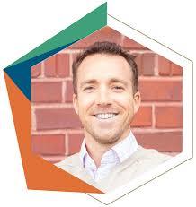 Montreat College   RETR3AT Speakers   Adam Bricker