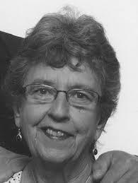 Pamela Johnson   Obituaries   The Journal Pioneer