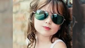 بيبهات صغييرين عسل اوى صور بنات صغار حلوين عيون الرومانسية