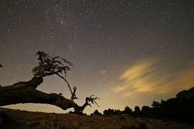 Ο καλύτερος ουρανός που είδαμε ποτέ ήταν στην Σαμοθράκη» | «Ο ...