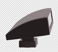 rab lighting wpled104 led wall pack