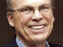 Campbell Ph.D., Brian M. | Obituaries | dailyprogress.com