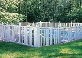 Inground Pool Fence Kits Fence Pool Check More At Http Wwideco Xyz Inground Pool Fence Kits Fence Design Pool Fence Backyard Fences