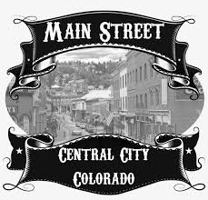 main street logo hurt in friendship quotes transparent png