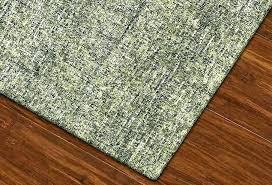 outdoor rug 5 8 emmahouse co
