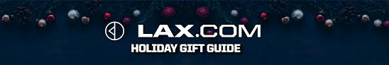 best lacrosse gifts for boys lowest