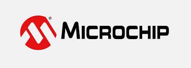 MICROCHIP TECHNOLOGY INC (MCHP.O) | Tech Charts