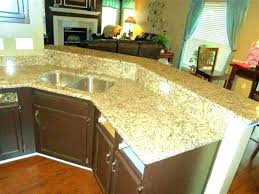 how much to replace countertops