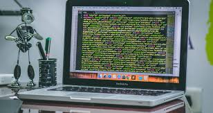 wichita programmer paul peloquin