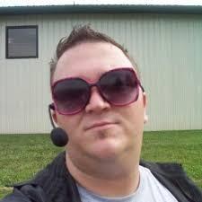 Adam Bowman (ukisno1) on Myspace