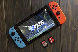 best nintendo switch games may 2020