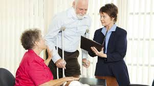 Image result for Injury lawyers""