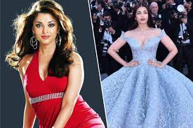 bollywood celebrities trolled for heavy