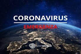 Coronavirus in Italia, le ultime notizie in tempo reale