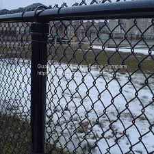 Chain Link Fence Buy 6 Foot Pvc Coated Cyclone Wire Fence Price Philippines On China Suppliers Mobile 159116735