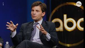 Coronavirus: GMA anchor George Stephanopoulos is cleared of COVID-19