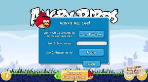 How to install Angry Birds(All) +Cracked+Download Link total - YouTube