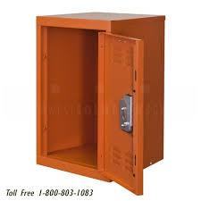 Homeschool Kids Mudroom Airflow Lockers Children Nursery Vented Storage Cabinets